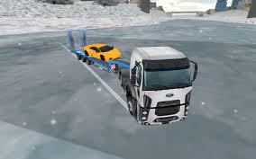 Euro Truck Driving Simulator Pro - Android Apps On Google Play Free Truck Driving Schools Company Sponsored Cdl Traing Reviews Experienced Drivers Job Rources Roehljobs School Fort Campbell Ky Troops To Truckers Youtube How To Get Your First Class A Sandersville Georgia Tennille Washington Bank Store Church Dr Local Trucking Company Opens School Train Drivers Inexperienced Overview Roehl Transport Driver Clarendon College Cerfication Program Automatic Transmission Semitruck Now Available Drivejbhuntcom And Ipdent Contractor Search At