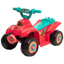 KID TRAX Elana Of Avalor 6V Quad (For Little Kids) - Save 25% Kidtrax 12 Ram 3500 Fire Truck Pacific Cycle Toysrus Kid Trax Ride Amazing Top Toys Of 2018 Editors Picks Nashville Parent Magazine Modified Bpro Youtube Moto Toddler 6v Quad Reviews Wayfair Kids Bikes Riding Bigdesmallcom Power Wheels Mods Explained Kidtrax Part 2 Motorz Engine Michaelieclark Kid Trax Elana Avalor For Little Save 25 Amazoncom Charger Police Car 12v Amazon Exclusive Upc 062243317581 Driven 7001z Toy 1 16 Scale On Toysreview