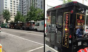 DC Ben Eats Food Trucks In Des Moines Truck Locations These Gift Suggestions From Dc Experts Will Make You The Hero Of Dmv Association Home Jamaica Mi Hungry Jamihungry Twitter Little Miss Whoopie Washington Roaming Hunger A Taste Victory Tasting With Chef Td Adrenaline Uc Davis Student Housing Six St Paul Should Be Tracking Eater Twin Cities Kimchi Bbq Taco Fiesta A Realtime Fresh Green Arepas House Denver Venezuelan