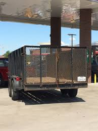 100 Craigslist Ohio Trucks Dc Cars By Owner Wwwsalvuccissdcom