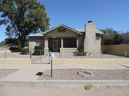 100 Houses F Apartement And Home Or Sale Rent For Sale Deming Nm