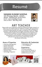 Art And Craft Teacher Resume - Saroz.rabionetassociats.com 92 Rumes For Art Teachers Teacher Resume Examples Elegant 97 With No Teaching Experience Template High School Sales Lewesmr Dance Templates 30693 99 Objective Special Education Art Teacher Resume Examples Sample Secondary Sample Page 1 Are Your Boslu Vialartsteacherresume1gif 8381106 Pixels 41f0e842 3ed6 4fad 996d 8cb2c9684874 10 Example Free Download First Time