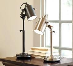 Pottery Barn Floor Lamps Ebay by Tripod Floor Lamp Ikea Mid Century Modern Tripod Teak Floor Lamp