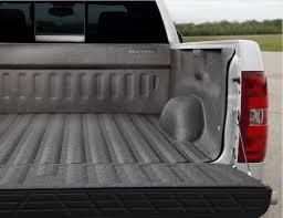 100 Long Bed Truck BEDRUG 1512150 Pro Ford