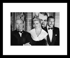 Alfred Hitchcock - Grace Kelly - Oleg Cassini (28x32) East Urban Home Radio Days Grace Kelly Conversing With Alfred Vertigo 1958 Directed By Hitchcock Wood Mounted Print Philippe Halsman British Filmmaker During The Mr Robot Goes Full The Outtake Medium Eight Paintdecorated Chairs And An Armed Rocking Chair Mom Me Paul Alan Fahey Vera Miles And John Gavin Black White Stock Photos Images Alamy Hitchcocks Ghostly Gallery Vintage Childrens Etsy Shop Mystery 1000piece Jigsaw Puzzle Free Chair For Sale Shandfniturecom Holding Clap Psycho 1960 Cinmatque