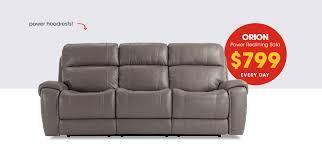quality home furniture bob s discount furniture