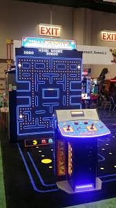 Giant PacMan In A Game Truck – You Bet! | Buy Or Sell A Used Mobile ... Arcade Trailer Zip And Bouncezip Line Rentalsbungee Trampolines Cast Iron Dump Truck Toys Pinterest Trucks Ontime Mercedes Benz Breakdown Truck With Car On Back Stock Photo Atari Fire Sterring Wheel Control Panel Assemblies Both Flynns Retrocade Utahs Classic The Salt Project Video Game Gallery Levelup Kids Birthday Parties Fun Zone Double Axle Monster Pinball Doctor Coinop By Larry Seiber Antique For Sale All You Can Is Like Gamefly Retro Cabinets Ign Tridem Western Star 4900sa V10 Truck Farming Simulator 2015 15 Mod New York City Long Island Party