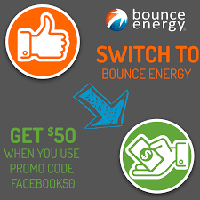 Bounce Promo Code. Cave Of The Winds Coupons Mhs Announcements May 24 2019 Muscatine Community 2014 Facebook Ad Coupon Code Efollett Promo Blog Iuniverse Discount Codes Adidas August Coupons Mgoo Lighting Direct Coupon Codes Highly Review Photo Booths For Rental In Nyc Izzy Eugene Oregon Scholastic Reading Club Vidaxlnl Comedy Madison Wi Romwe June 2018 Dax Deals 2 Free Amazon Gift Code Card Generator With Our Online