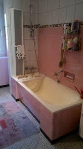 umbau badwanne auf dusche ihr badewannendoktor