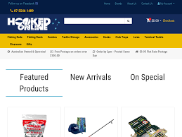 60% Off Hooked Online Discount Code & Hooked Online Coupon ... Bonita Bubbles Coupons Onnit Free Shipping Coupon Code Super Walmart Grocery For Existing Customers Buy Nycewheels Discount Codes Deals February 122 Jojo Siwa Box Discount 2019 Screaming Tuna Creative Live March 2018 Izod 20 Discounts And Sales In Photography Code Promo Bocagefr Misfit Vapor Poco Dolce Applebees Pink Zebra Codes 2015 June 60 Off Hooked Online