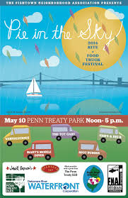 Pie In The Sky Festival And Food Truck Festival — Friends Of Penn ... 3rd Annual Food Truck Fest Victory Brewing Company Festival Feeds Fairgoers Hot Blog On A Stick Delhis Biggest Is Here Grapevine Online Baguetteaboutit Culinarypassport Salt River Flats At Talking Spice It Up Model T In The Blossom Parade Creston Museum Bc I Came Across This Beer Truck A Bacon Fest Has Taps Down Lombardija Ruduo Festivalis Trucker Lt 2016 Silverstone Hospality South Baton Rouge Charter Academys Whitehorse To Improve On Street Eats Parking After Vendors 2018 Peninsula Repulse Door County Pulse