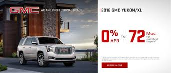 Vaughn Automotive - Chevrolet Buick GMC Of Ottumwa | A Centerville ... Imgd48626568widpextw1200h630tlptrkctruewtfalseszmaxrt0checksumsugth3yylehiru8e0kb2yvuhfuoimb Hino Trucks Canada Ontario Dealership Somerville Mack And Mk Recognized For Exceptional Service Support Tommie Vaughn Ford New Dealership In Houston Tx 77008 Eugene Sales Inc Marked Tree Ar Imgd45828547dpextw1200h630tlptrkctruewtfalseszmaxrt0checksum0ybhnbuz9fun7sgv1owifl0sjaotc8 Automotive Chevrolet Buick Gmc Of Ottumwa A Centerville Chrysler Jeep Dodge Ram Vehicles Sale Motors Impremedianet