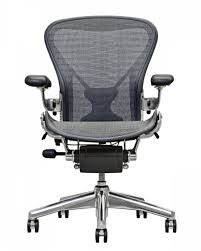 Herman Miller Caper Chair Colors by Herman Miller Chairs Office Furniture Scene