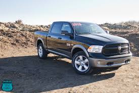 Best Trucks 2013 - Save Our Oceans Ecofriendly Haulers Top 10 Most Fuelefficient Pickups Truck Trend Fuel Efficient Trucks Best Gas Mileage Of 2012 Power And Economy Through The Years 201314 Hd Truck Ram Or Gm Vehicle 2015 Fuel Best Automotive 15 2016 2013 Ford F150 Limited Autoblog The Top Five Pickup Trucks With Economy Driving Truckdomeus Of Ram 1500 Review Air Suspension Is Like Mercedes Airmatic Buying Used 201317 Wheelsca
