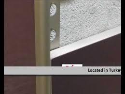 tile trims tile edging trim aluminium tile trim carpet trim