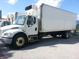 100 Used Box Trucks USED STRAIGHT BOX TRUCKS FOR SALE