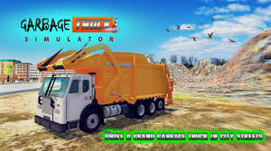 Garbage Truck Simulator 3D Pro For Android - APK Download Truck Simulator 3d Bus Recovery Android Games In Tap Dr Driver Real Gameplay Youtube Euro For Apk Download 1664596 3d Euro Truck Simulator 2 Fail Game Korean Missing Free Download Of Version M1mobilecom 019 Logging Ios Manual Sand Transport 11 Garbage 2018 10 1mobilecom