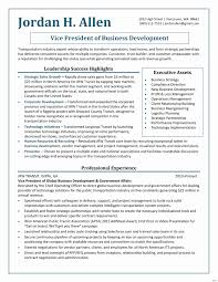Project Manager Resume Samples Elegant 34 Luxury Gallery Fresh Construction Sample Of