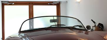 AutoGate Systems Out Swing Garage Doors