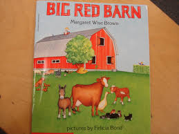 Fox Toy Box: Big Red Barn Our Favorite Kids Books The Inspired Treehouse Stacy S Jsen Perfect Picture Book Big Red Barn Filebig 9 Illustrated Felicia Bond And Written By Hello Wonderful 100 Great For Begning Readers Popup Storybook Cake Cakecentralcom Sensory Small World Still Playing School Chalk Talk A Kindergarten Blog Day Night Pdf Youtube Coloring Sheet Creative Country Sayings Farm Mgaret Wise Brown Hardcover My Companion To Goodnight Moon Board Amazonca Clement