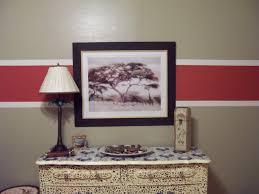 Cheetah Print Room Decor by Cheetah Print Room Decor U2014 Bathroom Design U0026 Decor Cheerful