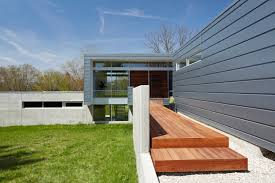 100 Riverview House Gallery Of Studio Dwell Architects 7