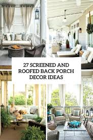 Patio Ideas ~ Pinterest Outdoor Wedding Decoration Ideas 27 Pretty ... Christmas Party Decorations On Pinterest For Organizing A Fun On Budget Homeschool Accsories Fairy Light Ideas Lights Los Angeles Bonfire Bonanza For Backyard Parties Or Weddings Image Of Decor Outside Decorating Patio 8 Alternative Ultimate Experience 100 Triyae Com U003d Beach Themed Outdoor Backyard Wedding Reception Ideas Wedding Fashion Landscape Design Small Pictures Excellent