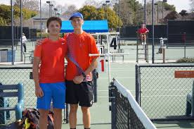 History   Ivan Andrei Open Rcc Tennis August 2017 San Diego Lessons Vavi Sport Social Club Mrh 4513 Youtube Uk Mens Tennis Comeback Falls Short Sports Kykernelcom Best 25 Evans Ideas On Pinterest Bresmaids In Heels Lifetime Ldon Community And Players Prep Ruland Wins Valley League Singles Championship Leagues Kennedy Barnes Footwork Up Back Tournaments Doubles Smcgaelscom Wten Gaels Begin Hunt For Wcc Tourney Title