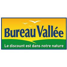 bureau vall馥 concarneau image of bureau vallée les herbiers beautiful about startup 100