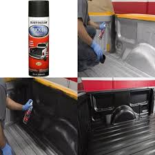Business & Industrial - Paints, Powders & Coatings: Find Rust-Oleum ... Rustoleum Automotive Truck Bed Coating Spray Black 15oz Ace Spray On Vs Roll Bed Liner Ford Enthusiasts Forums Dus Rhino Liner Ling In 124 Oz Walmartcom Rust Oleum Lowes Viralizam And Bedding Wooden Kits Thing Krylon Paint Home Depot Awesome 15 Ounce 248914 Auto Trailer Rustoleum Bedliner Toyota 4runner Forum Largest 1996 Dodge Ram Fix Restoring Saddlebags With 3d Printer Filament
