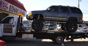 Wrecker, Flatbed, Road Side Service, Potranco, Marbach Rd, Ingram ... March 2012 Spectrum Truck Pating Phil Z Towing Flatbed San Anniotowing Servicepotranco Heavy Towing Tampa Hauling Sunstate Texas Compliance Blog 2014 Shark Recovery Inc San Antonio Repo Service Youtube 2018 Ram 4500 Lilburn Ga 115635812 Cmialucktradercom Mission Wrecker Coastal Transport Co Home Roadrunner Offers Light Medium And Heavyduty Towing Tow Trucks Corpus Christi Cts Fl Clearwater