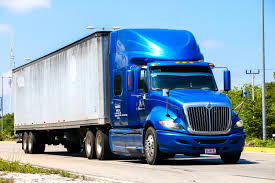"Teamsters Focus On ""unsafe"" Trucks Crossing Borders In NAFTA ..."
