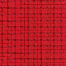 3032-001 Monster Trucks - Logger Plaid - Firetruck Red Fabric | RJR ... Truck Cotton Fabric Fire Rescue Vehicles Police Car Ambulance Etsy Transportation Travel By The Yard Fabriccom Antipill Plush Fleece Fabricdog In Holiday Joann Sku23189 Shop Engines From Sheetworld Buy Truck Bathroom And Get Free Shipping On Aliexpresscom Flannel Search Flannel Bing Images Print Fabric Red Collage Christmas Susan Winget Large Panel 45 Marshall Dry Goods Company