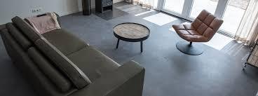 pvc boden kosten für die vinylboden verlegung herold