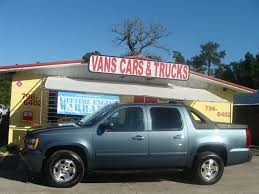 VANS CARS AND TRUCKS : 2008 Chevrolet Avalanche - Brooksville, FL What Cars Chopsticks And Palaces Can Teach You About Design 2014 Chevrolet Express Reviews Rating Motor Trend Cars Vans Spray Painters Pating Panel Beaters Beating 2018 Commercial Vehicles Overview 1970 Volkswagen For Sale Near Bremen Georgia 30110 Moskvich 400420k Van Trucks Etc Pinterest Partial Wraps Full Impact In Calgary Trucks Fleets 3m Pickups Vans Lift Overall Usedvehicle Prices Vintage Food Cversion Restoration Military Items Vehicles 3d Vehicle Wrap Graphic Design Nynj 2013 G1500 1500 A Auto Sales Inc