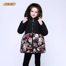 popular winter clothes for teenage girls buy cheap winter clothes