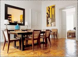Luxury Dining Room Interior Design 2017 Of Modern Living Astonishing