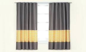Walmart Curtains And Drapes Canada by Gray Curtain Panels Awesome Best Layered Curtains Ideas On Window