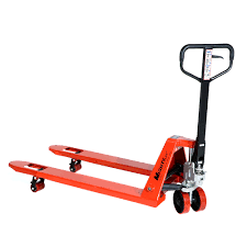 Standard Pallet Jacks Manufacturer| Mighty Lift™ Tal Uplead Author At Sdc Page 5 Of 10 Pallet Truck Hand Trucks Pump And Electric Sydney Trolleys Alinium Trolley Folding Liftn Buddy Battery Powered Lift Dolly U Boat Stock Carts Grocery Wheeled Cart Uboat Dollies Moving Supplies The Home Depot Opinions On Truck Two Men And A Truck Core Values What They Mean To Us What Is Best Image Of Vrimageco Convertible 3 In 1 Hydraulic Flat Bed Venus Packaging