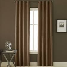 linden street curtains curtain ideas home blog
