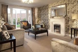 Modern Interior Design Living Room B And M Wallpaper