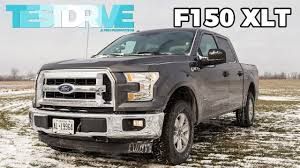 2017 Ford F-150 XLT | Still A No-Frills Work Truck? | TestDrive ... Leasebusters Canadas 1 Lease Takeover Pioneers 2016 Ford F150 Raptor Look F 150 Xlt Sport Custom Lifted Lifted Trucks Allnew V6 Engine And Most Affordable 2018 First Drive New Crew Cab In Ceresco 9j180 Sid Dillon Auto Ultimate Work Truck Part Photo Image Gallery Alliance Autogas Does Live Propane Cversion At Show 2014 Reviews Rating Motor Trend 1994 Gaa Classic Cars Allnew Redefines Fullsize Trucks As The Toughest Lariat 50l V8 4wd Vs 35l 2017 Still A Nofrills Testdrive 4x4 For Sale In Pauls Valley Ok Jkf13856