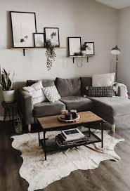pin truong auf apartment wohnung dekoration