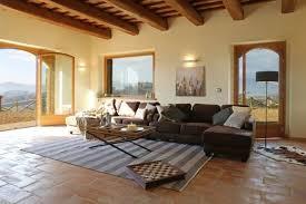 rustikal modernes landhaus mit einliegerwohnung pool großem garten und 360 panoramablick bauernhaus perugia