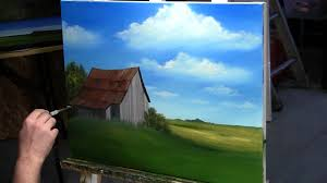 Time Lapse Paintng Old Barn - YouTube Barn Wikipedia Heart Native Son The Shrine Barns Of Richland County Area History Why Are Traditionally Painted Red Youtube 25 Unique Patings Ideas On Pinterest Pottery Barn Paint Best Garage Door Cedar A Survey Upstater 230 Best Watercolor Old Buildings Images And Style Sheds Leonard Truck Accsories House That Looks Like Red At Home In The High
