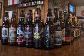 Hops On Birch   Flagstaff's Craft Beer Bar Wwe Raw 25 Results News And Notes After Roman Reigns Loses Virginia Beach Farmhouse Brewery Opening Delayed More Than A Year Big Ks Trading Cards Item 399243 2018 Topps Then Now Odell Brewing Co 35 Things You Didnt Know About Stone Cold Steve Austin Complex Andrew Dozier Doz15 Twitter Profile Twipu Refuge Brewery Brett Lager Goodlife Bend Oregon Beer Is Driving His Pickup Truck Any Damn Place He Wants Home Alvarium Company Beers Middle Fingers Stunners What A Time It Was When