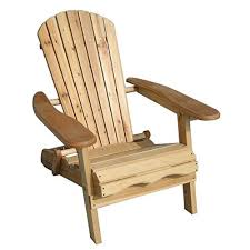 Highwood King Size Adirondack Chairs by Best Adirondack Chair December 2017 Reviews U0026 Ratings