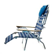 Ostrich 3N1 Beach Chair - Ostrich Products Modern Beach Chaise Lounge Chairs Best House Design Astonishing Ostrich 3 In 1 Chair Review 82 With Amazoncom Deluxe Padded Sport 3n1 Green Fnitures Folding Target Costco N Lounger Color Blue 3n1 Amazon Face Down Red Kamp Ekipmanlar Reviravolttacom Lweight 5 Position Recling Buy Pool Camping Outdoor By