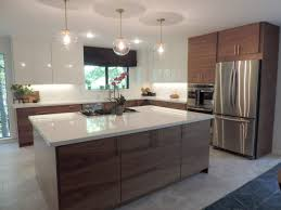 Tips Ikea Kitchen Cabinets — New Home Design Ikea Kitchen