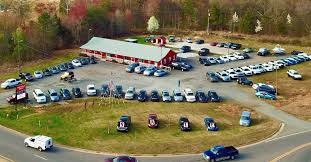 100 Hertz Used Trucks Cars Mooresville NC Cars NC Wholesale Direct